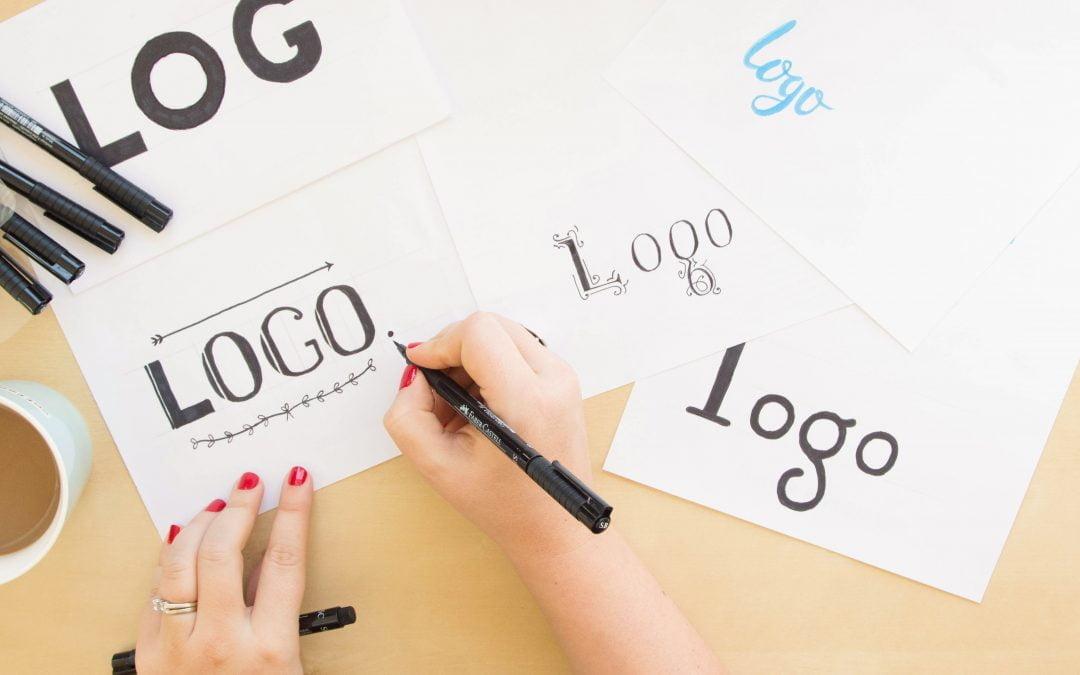 Cara Memilih Logo Desainer Yang Tepat