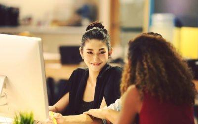 4 Cara Cerdas Manajemen Finansial Sukses